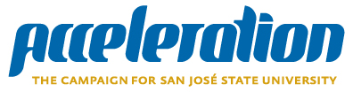 acceleration campaign logo